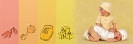 Д-Р СИМЕОНКА ЦАЦОВА - ПЕДИАТЪР В СОФИЯ - Услуги - Личен лекар от град София – Д-р Симеонка Цацова
